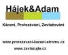Hájek & Adam