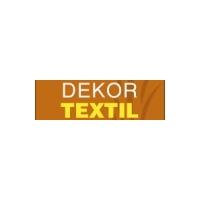 DEKORTEXTIL.cz