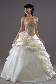 Свадебный салон «Жасмин»