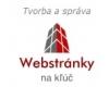 Tvorba webstránok na kľúč