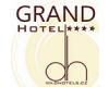 Hotel Grand ****