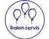 Balon servis