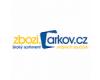 zbozi.arkov.cz