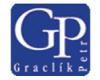 Petr Graclík - obchodní služby