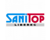 SANITOP Liberec, s.r.o.