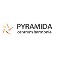 Jiřina Slámová PYRAMIDA, centrum harmonie