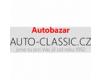 Martin Jendřejek - Auto Classic