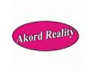 Akord Reality