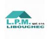 L.P.M., společnost s ručením omezeným
