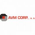 AVM CORP., a.s.