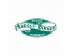 ARDECO PARKET, s.r.o.