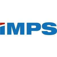 IMPS a.s.