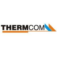 THERMCOM s.r.o.