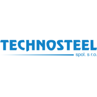 TECHNOSTEEL, spol. s r. o.