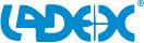 Rekreační chatový areál LADEX