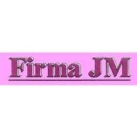 FIRMA JM – Jaroslav Machek