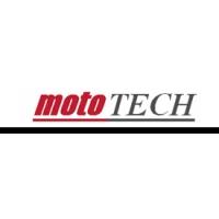Mototech s. r. o.