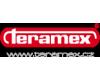 Teramex s.r.o.