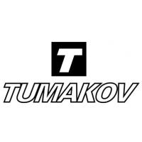 Jiří TUMAKOV – pronájem autojeřábů a montážní plošiny