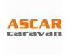 ASCAR Caravan