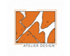 ATELIER DESIGN MM