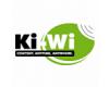 Ki - Wi Digital, s.r.o.