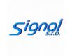Signal, spol. s r.o.