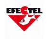 EFECTEL, s.r.o.