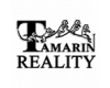 TAMARIN REALITY, s.r.o.