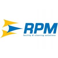 RPM Service CZ a.s.