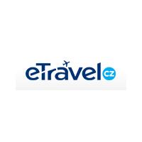 eTravel.cz