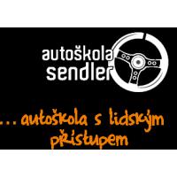 Autoškola Sendler Nový Bor