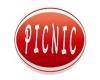 PICNIC s.r.o.