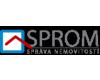 RealSprom, s.r.o.