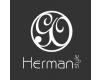 GO Herman style – Ondřej Herman