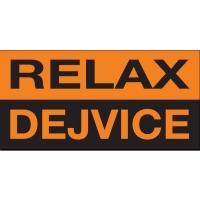 Relax club Dejvice