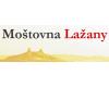 Moštovna Lažany, výroba nápojů, spol. s r.o.
