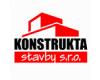 KONSTRUKTA - STAVBY s.r.o.