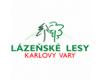 Lázeňské lesy Karlovy Vary