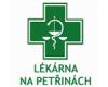 Lékárna Na Petřinách