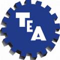 T.E.A. TECHNIK, s.r.o.