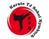 Karate TJ Sokol Nymburk - Kolín