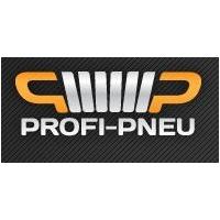 PROFI-PNEU.CZ