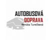 Autobusová doprava - Renáta Turečková