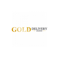 Gold Delivery, s.r.o.