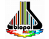 BIOPOL paints, spol. s r.o.