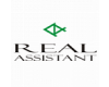 Real assistant s.r.o.