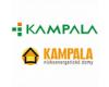 KAMPALA, v.o.s.