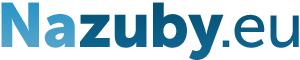 Nazuby.eu - näjvačší e-shop s ústnou hygienou