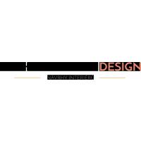 MICHAELA HOME DESIGN – Ing. Michaela Černá